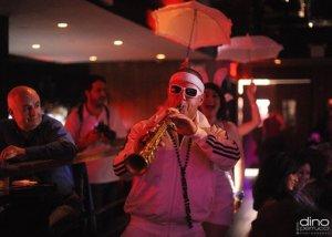 Bro Jo Easter Day Parade @ Highline Ballroom ~ Photo by Dino Perrucci!