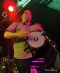 Jiro Yamaguchi @ Highline Ballroom