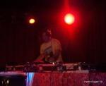 Mikey Beatz