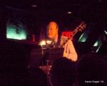 John Scofield @ The Blue Note