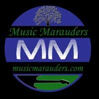 MusicMarauders: THE HEADSTASH