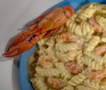 Photo by Crawfish Monica