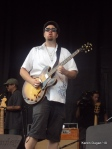 Eric Krasno @ Mountain Jam