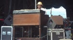 Kofi Burbridge @ Mountain Jam