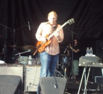 Derek Trucks @ Mountain Jam