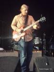 Derek Trucks @ Mountain Jam