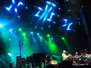Phish @ Hartford, CT