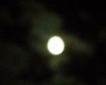 Full Moon 4 DSO!