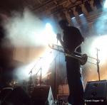 BSFN @ GOTV 2010