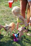 Puppy Love!!