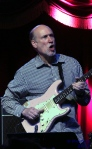 The Legendary John Scofield (Photo By Phrazz)